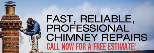 chimney repair service bergen county nj