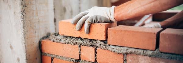 masonry services bergen county nj